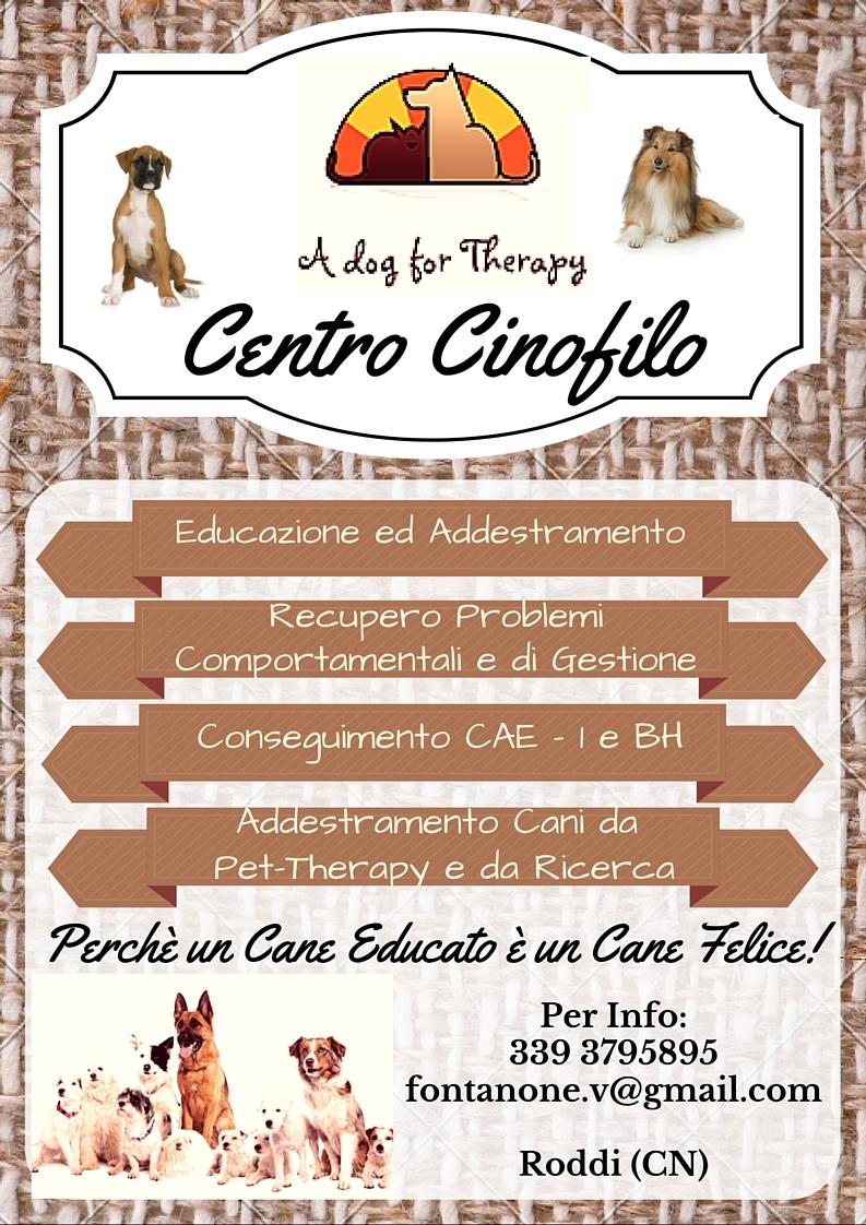 centro-cinofilo-1